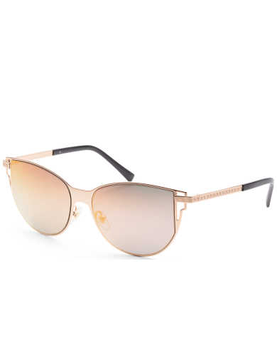Versace Women's Sunglasses VE2211-1412I456