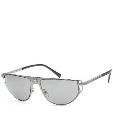 Versace Men's Sunglasses VE2213-10016G57