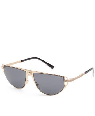 Versace Men's Sunglasses VE2213-10028757