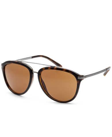 Versace Men's Sunglasses VE4299-108-73