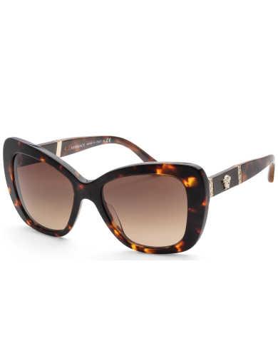 Versace Women's Sunglasses VE4305Q-51481354