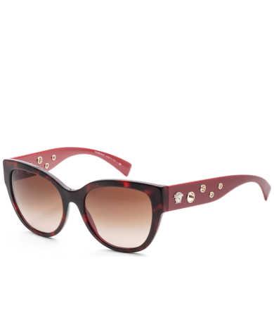Versace Women's Sunglasses VE4314-51841356