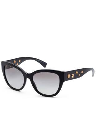 Versace Women's Sunglasses VE4314-GB1-11