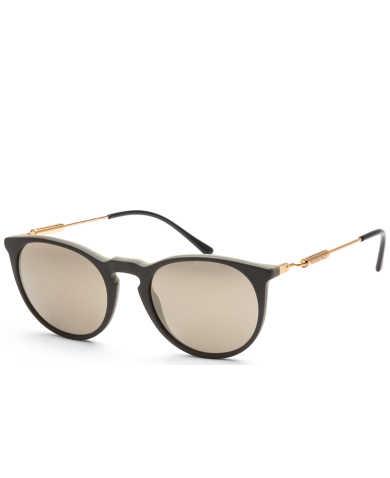 Versace Men's Sunglasses VE4315-51985A52