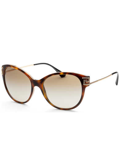 Versace Women's Sunglasses VE4316B-51481357
