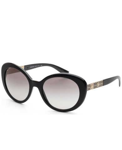 Versace Women's Sunglasses VE4318-GB1-1155