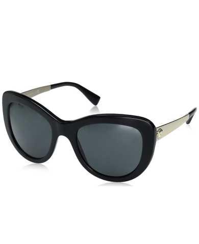 Versace Women's Sunglasses VE4325-GB1-8754