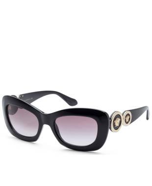 Versace Women's Sunglasses VE4328-GB1-11