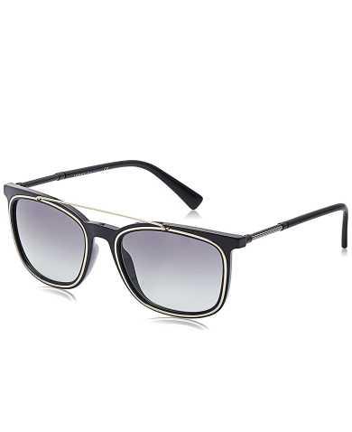 Versace Men's Sunglasses VE4335-GB1-1156