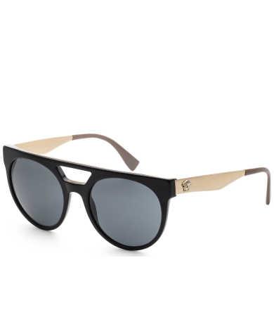 Versace Men's Sunglasses VE4339-52488755