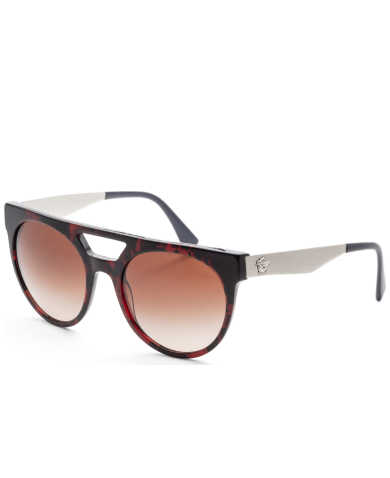 Versace Men's Sunglasses VE4339-52501355