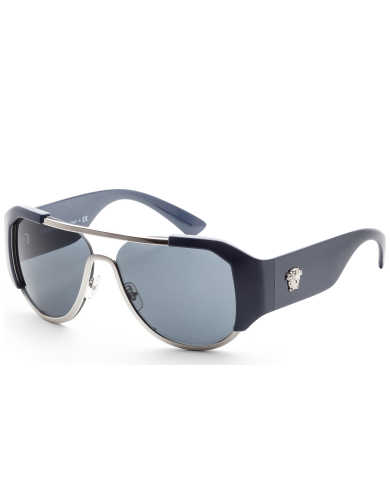 Versace Men's Sunglasses VE4340-523387