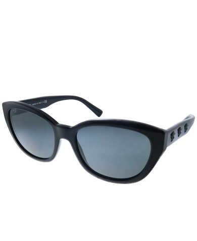 Versace Women's Sunglasses VE4343-GB1-8756