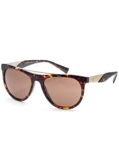 Versace Men's Sunglasses VE4347-108-73