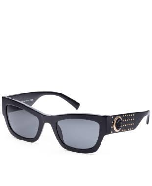Versace Women's Sunglasses VE4358-52958752