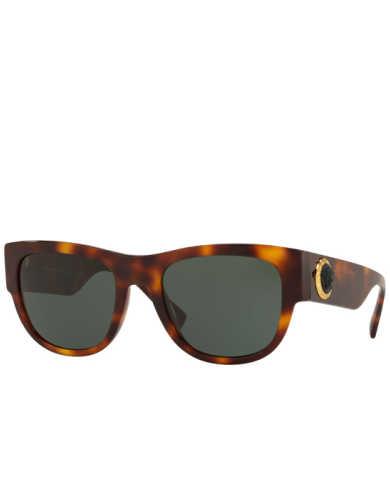 Versace Men's Sunglasses VE4359-521771-55