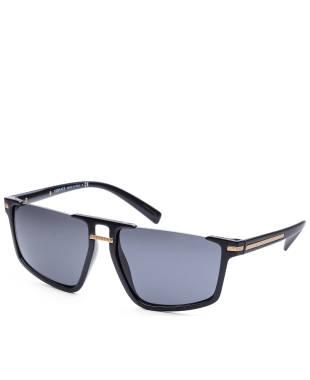 Versace Men's Sunglasses VE4363-GB1-8760