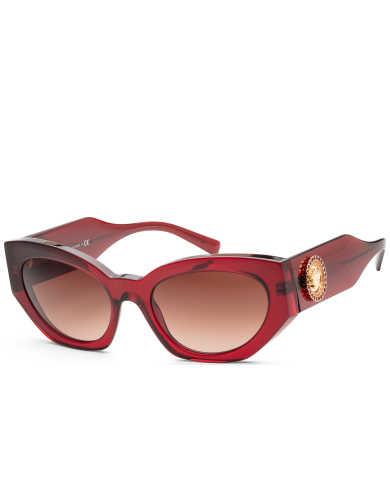 Versace Women's Sunglasses VE4376B-3881354