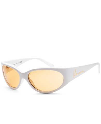 Versace Men's Sunglasses VE4386-401762