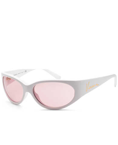 Versace Men's Sunglasses VE4386-4018462