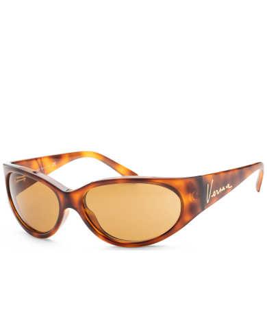 Versace Men's Sunglasses VE4386-51197362