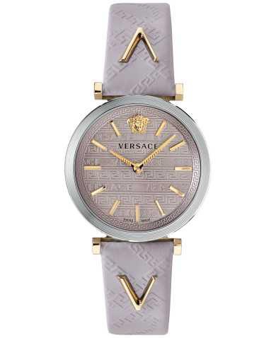 Versace Women's Watch VELS00219