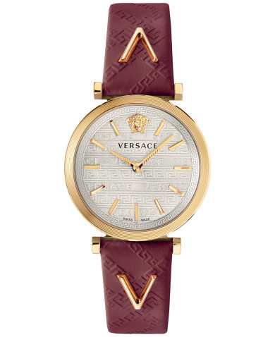 Versace Women's Watch VELS00519