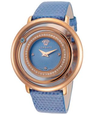 Versace Women's Quartz Watch VFH070013