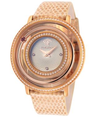 Versace Women's Quartz Watch VFH080013