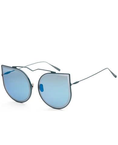 Verso Women's Sunglasses 0216-D