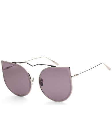 Verso Women's Sunglasses 0216-G