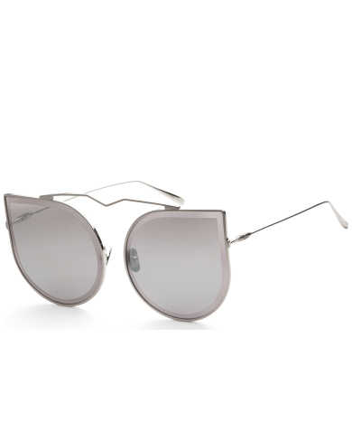 Verso Women's Sunglasses 0216-H