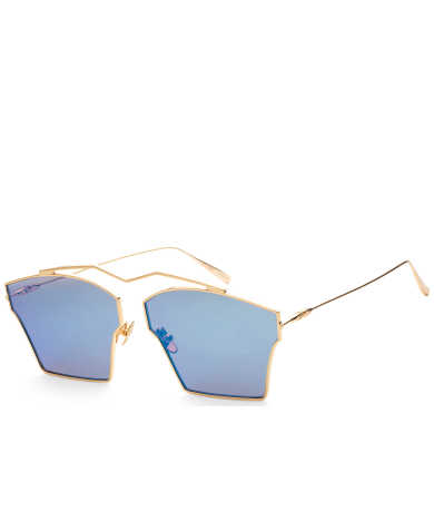 Verso Men's Sunglasses 1010-B