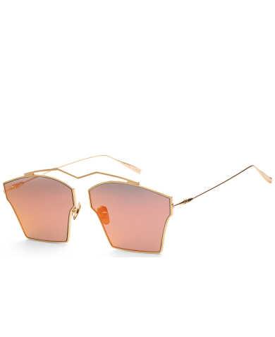 Verso Men's Sunglasses 1010-C