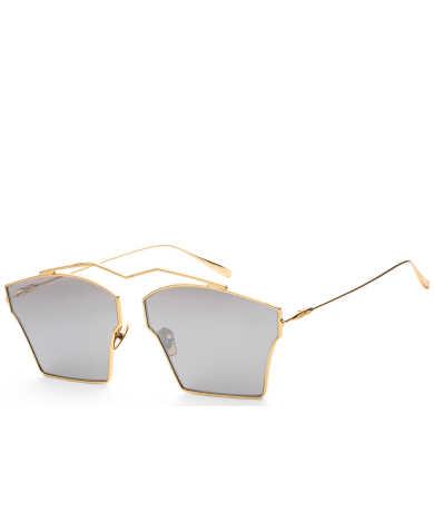 Verso Men's Sunglasses 1010-E