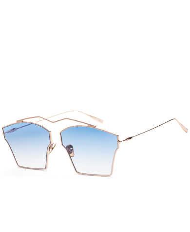 Verso Men's Sunglasses 1010-F