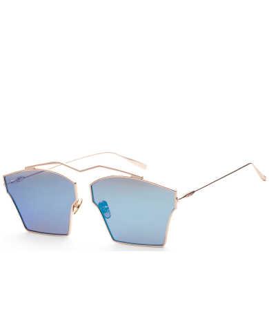 Verso Men's Sunglasses 1010-G