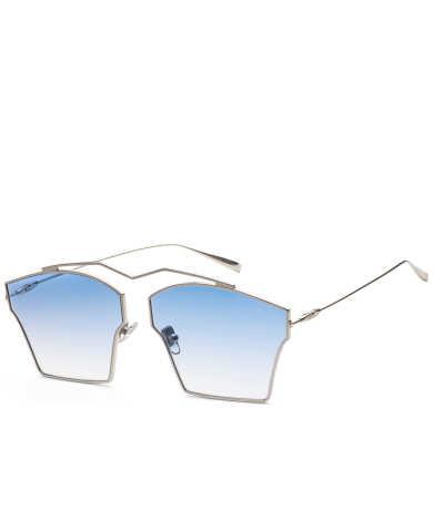 Verso Men's Sunglasses 1010-L