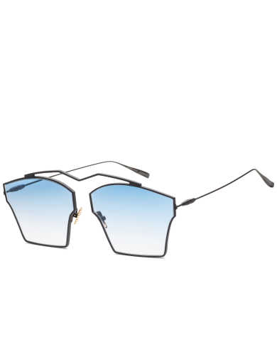 Verso Men's Sunglasses 1010-P