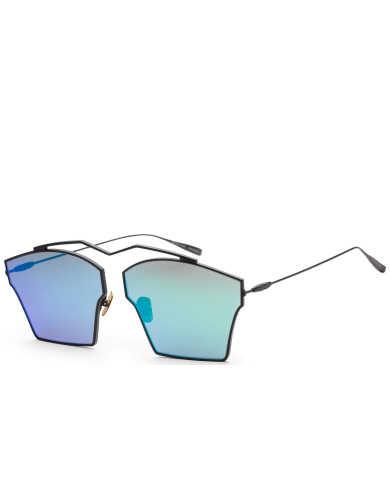Verso Men's Sunglasses 1010-Q