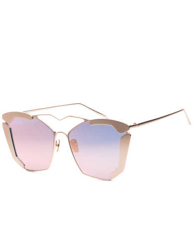 Verso Women's Sunglasses 1016-F