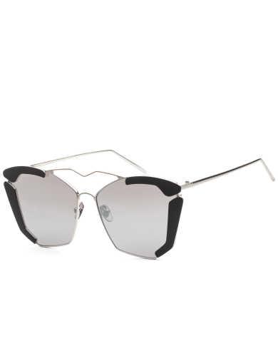 Verso Women's Sunglasses 1016-I