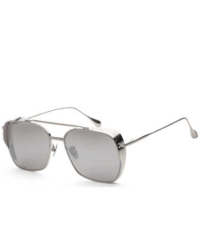Verso Women's Sunglasses 1150-H