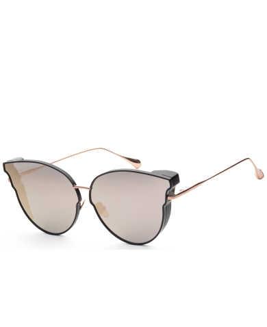 Verso Women's Sunglasses 1160-B