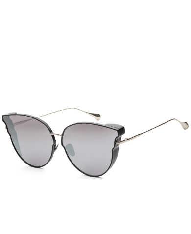 Verso Women's Sunglasses 1160-C