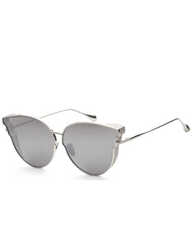 Verso Women's Sunglasses 1160-H