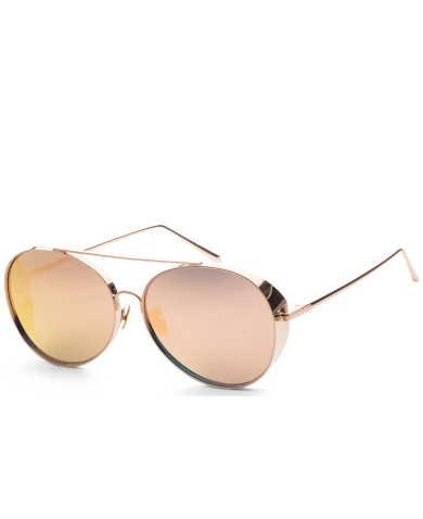 Verso Women's Sunglasses 1170-J