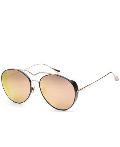 Verso Men's Sunglasses 1190-B