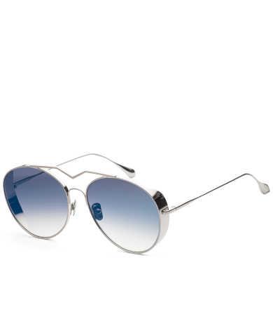 Verso Men's Sunglasses 1190-I