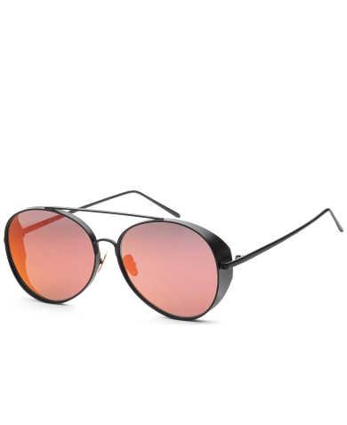 Verso Women's Sunglasses 1949-C